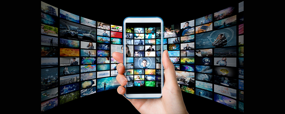 Fall Kickoff Panel: The Power of Video Advertising